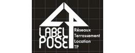 labelpose2