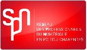 logo_spn