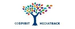 mediatrack2