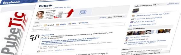 webmarketing-poitiers