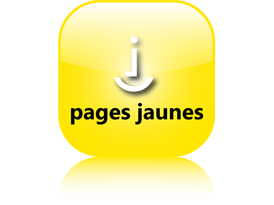 http://www.pubetic.fr/wp-content/uploads/2009/09/Pages-jaunes.png