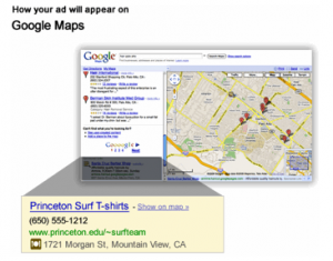 google-local-listing-ads