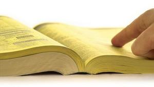 pages-jaunes-publicite-poitiers