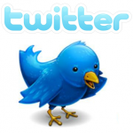 twitter-logo-150x1501
