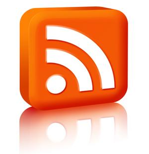 logo_rss1