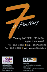 carte_7_a_poitiers_pubetic