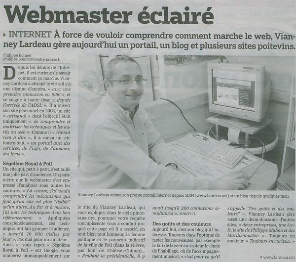 centre_presse_lardeau