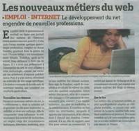 article_cp_noel