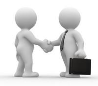 partenariat publicite