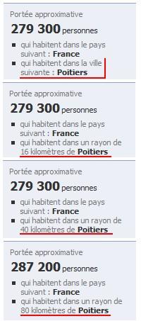 facebook-poitiers-2