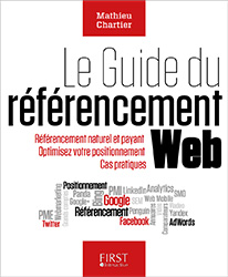 guide-du-referencement-web-chartier-mathieu-first