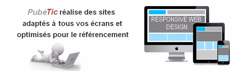 slide sites