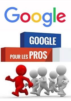 google poitiers
