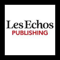 Les Echos Publishing