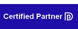 agence deepreach partenaire